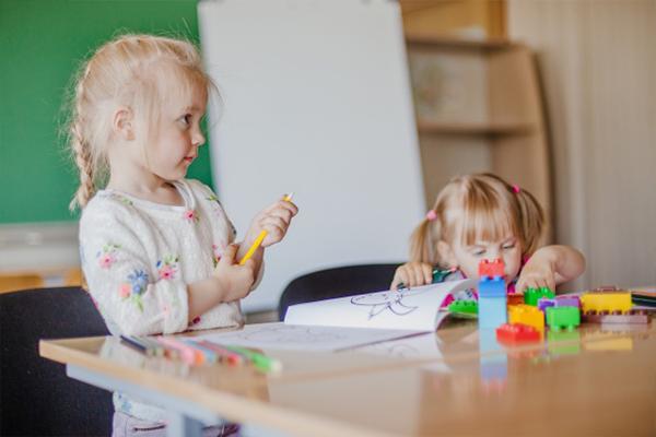 Ariéda Occitanie Accompagnement Enfants Adultes Sourds