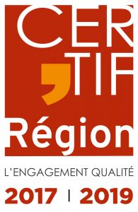 OC-1709-LOGO-Certif-Region-2017-2019