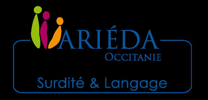 arieda-logotype-2017