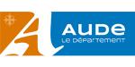 ariéda-financeurs-enfants-adultes-sourds