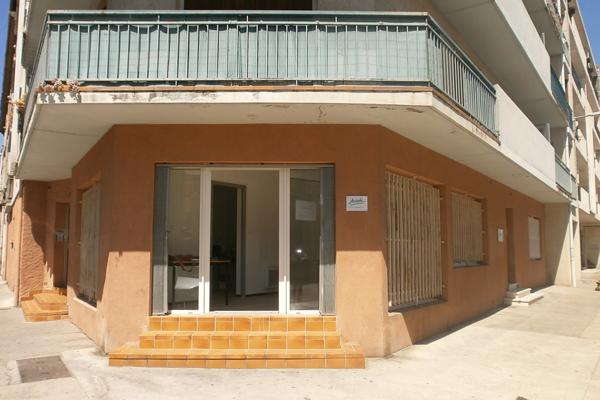 local-nimes-arieda
